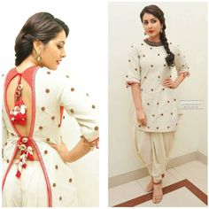 raashi khanna, movie supreme, tollywood, actress, tollywood actress,indian cinema, movies, Sangeet clothes, casual chic, wedding attire,