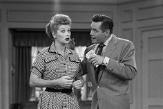 CBS knows why it still loves 'I Love Lucy': 20 million dollars of income annually #PopCulture