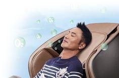 Komoder VICTORIA Massage Chair Massage Roller, Foot Massage, Massage Chair, Magnet Therapy, Victoria, Heating Systems, Height And Weight