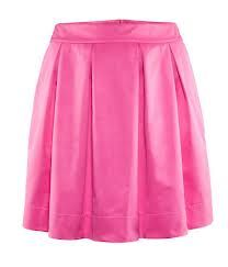 box pleat skirt pattern - Google Search