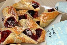 Smoothie, French Toast, Breakfast, Food, Smoothies, Morning Coffee, Shake, Essen, Yemek
