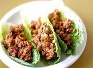 HCG Diet Sloppy Joe Boats #phase2 hcg-till-the-new-year-then-working-my-way-to-raw