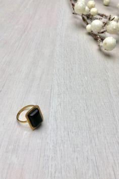 10k Véritable Or Jaune 11 mm round Texturé Perle Zircone Cubique Boucles d/'oreille Hommes Femmes