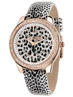 6451bef0aff 146 Best JUST CAVALLI Watches images