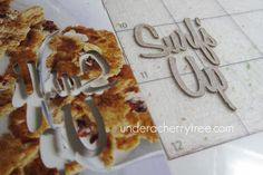 Cutting a cereal box http://underacherrytree.blogspot.com/2013/07/seriously-summer-surfs-up-plus-tips-on.html