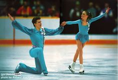 1988 Calgary Olympics Pairs Gold Medalists, Katia (Ekatarina-our cat's namesake) Gordeeva Sergei Grinkov. When they won the Gold Medal again in Lillehammer in they had married. Movie Couples, Romantic Couples, Sergei Grinkov, Figure Skating Olympics, 1988 Olympics, Lillehammer, Ice Skaters, Ice Dance, Beautiful Figure