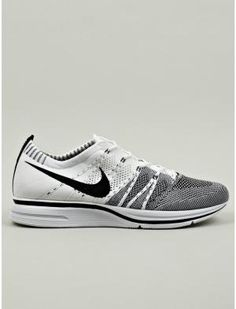 Nike Flyknit Trainer by lucile