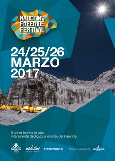 madesimo-freeride-festival