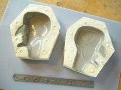moule silicone buste de femme gm pour fimo platre porcelaine a froid mode emploi modelage. Black Bedroom Furniture Sets. Home Design Ideas
