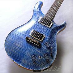 ギター   楽器   4   SHOP.