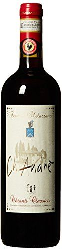 2011 Terre di Melazzano Chiandr DOCG Chianti Classico 750 mL Wine * Continue to the product at the image link.
