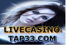 ∮♠∮[플레이온] TAP33.COM[코머니접속주소]∮♠∮  ∮♠∮[바카라노하우] TAP33.COM[바카라최신주소]∮♠∮  ∮♠∮[코게임접속주소] TAP33.COM[세븐스타카지노]∮♠∮