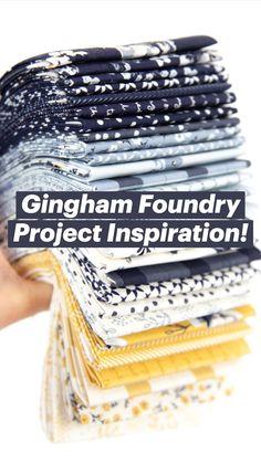 Big Block Quilts, Blue Quilts, Quilt Block Patterns, Pattern Blocks, Quilting Tips, Machine Quilting, Quilting Projects, Sewing Projects, Patchwork Quilting