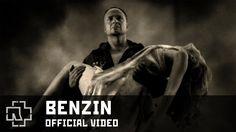 Rammstein - Benzin Music Is Life, My Music, Soundtrack, Till Lindemann, Industrial Metal, Film Books, Just Friends, Album, Metalhead