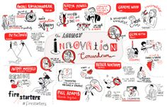 The Agency Innovation Conundrum