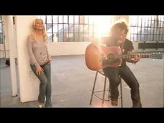 ▶ Christina Aguilera - Save Me From Myself [Official Video] - YouTube