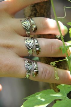 Solid Sterling Silver Arrow Ring, Boho Ring, Gypsy, Bohemian Ring Adjustable