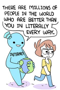Tastefully Offensive on Tumblr, owlturdcomix:   Yes.  image / twitter / facebook /...