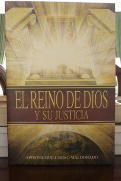 Evangelismo Con Fuego Reinhard Bonnke Epub Download