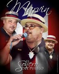 Puerto Rico, Puerto Rican Singers, Salsa, Captain Hat, Pride, Songs, Baseball Cards, Facebook, Musica