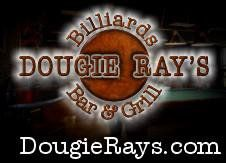 Dougie Ray's Bar and Grill Nashville, TN