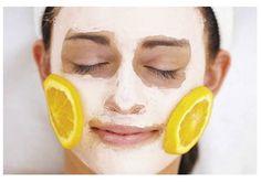 La naranja tienen propiedades astringentes que son de gran ayuda para el tratamiento de las pieles grasas y con tendencia al acné. Además de contener gran cantidad de vitamina C y vitamina A, dos poderosos antioxidantes que ayudan a rejuvenecer tu cutis de volviéndole la luminosidad y aclarando las 'manchitas' que van apareciendo en tu rostro. Este ingrediente hidratará y nutrirá la piel de tu rostro.
