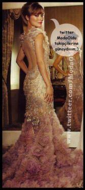 2kelime 1.yi anlatıyorum soldan sağa 5 harfli yumuşak ve beyaz renkli 2.kelimeyi bonus veriyorum prenses ;) #ModaOldu #girl #hot #photography #girly #style #  streetstyle #beautiful #pretty #fashion   #photos #beauty #perfect #shoe #shoes #accessories   #cute #pretty #kissing #clothes #wow #perfect #love  #chic #sexy #young #smile #happy #trendy #love   #model #moda #dress #sweet #funny #design #sexy   #wedding #dresses #designer