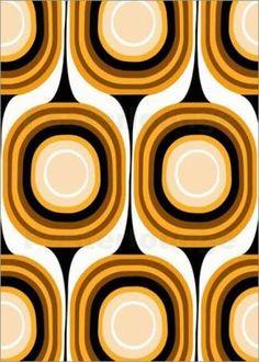 Resultado de imagem para patterns