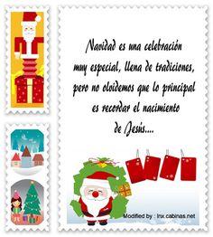 Las 8 Mejores Imágenes De Francés De Navidad Navidad