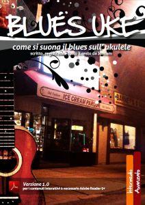 Come si suona il blues sull'ukulele - http://lab.youkulele.com