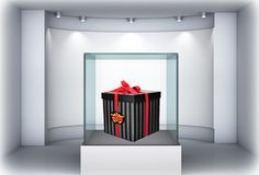 The happiness box Happiness Box, Enter To Win, Amazon Gifts, Unique Gifts, Boxes, Bring It On, Joy, Facebook, Happy