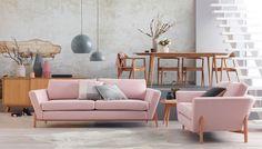 mansfield-fabric-sofa.jpg (1680×954)