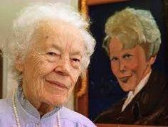 نتيجة بحث الصور عن rare pictures of amelia earhart family Famous Historical Figures, Amelia Earhart, Rare Pictures, Einstein, Amy, Folk, Sisters, Couple Photos, Children