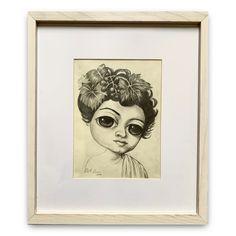 Lapiz sobre papel 35x40cm Caravaggio, Childhood, Painting, Art, Paper Envelopes, Art Background, Infancy, Painting Art, Kunst