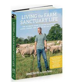 farm animals sanctuary - Google Search