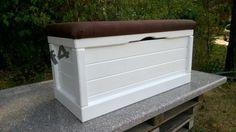 srzynia drewniana kufer drewniany  producent