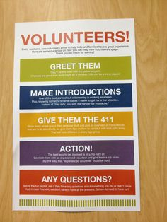 When new volunteers come to volunteer in Kids Ministry it's important to make . When new volunteer Kids Church Rooms, Church Nursery, Children Church, Kids Rooms, Church Ministry, Youth Ministry, Ministry Ideas, Children Ministry, Bible