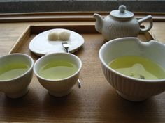 #TheTeaSpot #MyTeaSpot How to re-roast whole leaf tea in your kitchen to boost new flavors