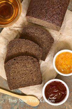 http://www.tinynewyorkkitchen.com/recipe-items/rye-bread/