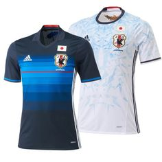2015BEST1. Alexander Santacruz · Camisetas de futbol 81d2502075b18