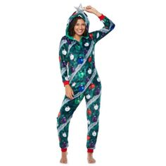 070cc63e95c0 14 Best Funny Christmas Holiday Attire images