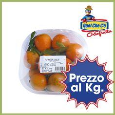 Frutto dolce dalla buccia sottile e profumata ottimo al naturale o per marmellate. Prezzo al kg a soli € 2,29!!!