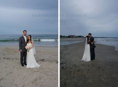 narragansett north beach clubhouse wedding