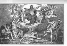 Artwork From The Bible and Its Story, vol. 1 | Grace Communion International