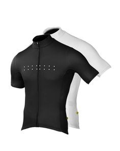 #1.1 Full Gas Aero / Core Jersey's / S14
