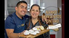 Torta Chilena Recipe, Chefs, Chilean Recipes, Delish, Sweets, Breakfast, Food, Videos, Youtube