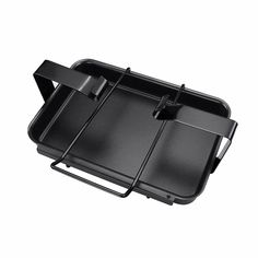 Pin On Grill Pans