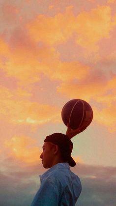 I luv basket and i luv renjun Kpop Memes, Nct Dream Jaemin, Huang Renjun, Aesthetic Art, Jisung Nct, Nct 127, Jaehyun, Taeyong, Boyfriend Material