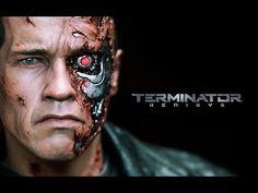 Arnold Schwarzenegger Full Movies HD - Terminator Genisys (2015) - (More info on: http://LIFEWAYSVILLAGE.COM/movie/arnold-schwarzenegger-full-movies-hd-terminator-genisys-2015/)