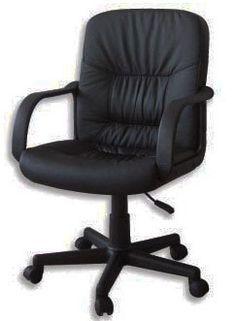 M s de 1000 im genes sobre sillones ejecutivos en for Sillones escritorios oficina